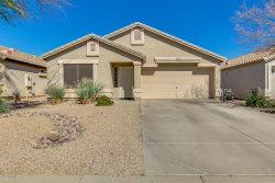 Photo of 1272 E Julie Court, San Tan Valley, AZ 85140 (MLS # 6040335)
