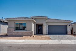 Photo of 2831 E Donald Drive, Phoenix, AZ 85050 (MLS # 6040340)