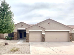 Photo of 8629 E Olla Avenue, Mesa, AZ 85212 (MLS # 6040342)