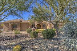 Photo of 38410 N 31st Drive, Phoenix, AZ 85086 (MLS # 6040346)