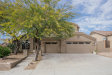 Photo of 6344 W Lariat Lane, Phoenix, AZ 85083 (MLS # 6040348)