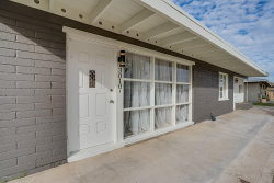 Photo of 3010 W Hazelwood Street, Phoenix, AZ 85017 (MLS # 6040351)