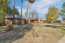 Photo of 4008 E Windsor Avenue, Phoenix, AZ 85008 (MLS # 6040355)