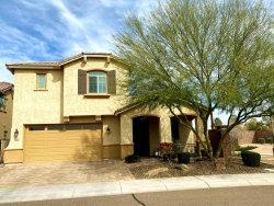 Photo of 292 E Tonto Place, Chandler, AZ 85249 (MLS # 6040357)