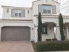 Photo of 5057 S Figueroa Lane, Mesa, AZ 85212 (MLS # 6040364)