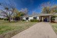 Photo of 4120 E Fairmount Avenue, Phoenix, AZ 85018 (MLS # 6040377)