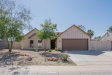 Photo of 6745 W Ironwood Drive, Peoria, AZ 85345 (MLS # 6040391)