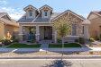 Photo of 4489 E Skousen Street, Gilbert, AZ 85295 (MLS # 6040401)
