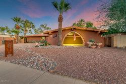 Photo of 4413 N 87th Place, Scottsdale, AZ 85251 (MLS # 6040407)