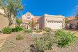 Photo of 3960 E White Aster Street, Phoenix, AZ 85044 (MLS # 6040416)