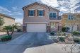 Photo of 3505 E Wayland Drive, Phoenix, AZ 85040 (MLS # 6040427)