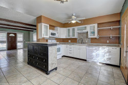 Photo of 12800 N 113th Avenue, Unit 5, Youngtown, AZ 85363 (MLS # 6040429)