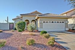Photo of 9385 E Dreyfus Place, Scottsdale, AZ 85260 (MLS # 6040432)