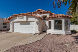 Photo of 10344 N 58th Lane, Glendale, AZ 85302 (MLS # 6040441)