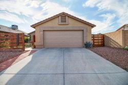 Photo of 8552 N 112th Avenue, Peoria, AZ 85345 (MLS # 6040461)