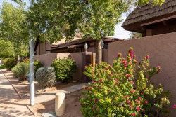 Photo of 829 S Casitas Drive, Unit A, Tempe, AZ 85281 (MLS # 6040472)