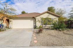 Photo of 633 S 114th Avenue, Avondale, AZ 85323 (MLS # 6040474)