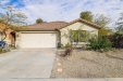 Photo of 633 S 114th Avenue, Avondale, AZ 85323 (MLS # 6040474)