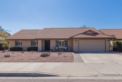 Photo of 5843 E Paradise Lane, Scottsdale, AZ 85254 (MLS # 6040496)