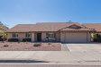Photo of 5843 E Paradise Lane, Scottsdale, AZ 85254 (MLS # 6040496)