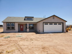 Photo of 6407 E Rolling Ridge Road, San Tan Valley, AZ 85140 (MLS # 6040517)