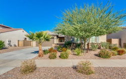 Photo of 19686 E Peartree Lane, Queen Creek, AZ 85142 (MLS # 6040519)