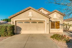 Photo of 2610 N 107th Drive, Avondale, AZ 85392 (MLS # 6040533)