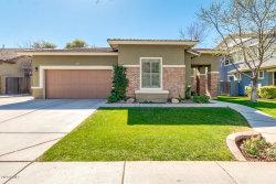 Photo of 3907 E Marlene Drive, Gilbert, AZ 85296 (MLS # 6040551)
