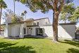 Photo of 7487 E Woodshire Cove, Scottsdale, AZ 85258 (MLS # 6040562)