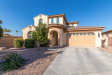 Photo of 9330 W Dreyfus Drive, Peoria, AZ 85381 (MLS # 6040566)