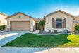 Photo of 13259 W Mulberry Drive, Litchfield Park, AZ 85340 (MLS # 6040571)