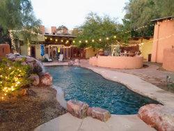 Photo of 599 W 5th Street, Tempe, AZ 85281 (MLS # 6040575)
