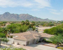 Photo of 9893 W Golddust Drive, Queen Creek, AZ 85142 (MLS # 6040586)