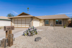 Photo of 3215 N Salida Del Sol Street, Chandler, AZ 85224 (MLS # 6040593)