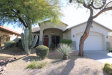 Photo of 21639 N 74th Way, Scottsdale, AZ 85255 (MLS # 6040599)