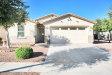Photo of 17650 W Red Bird Road, Surprise, AZ 85387 (MLS # 6040607)