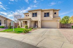 Photo of 1398 E Iris Drive, Chandler, AZ 85286 (MLS # 6040630)