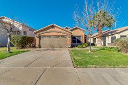Photo of 11418 W Cambridge Avenue, Avondale, AZ 85392 (MLS # 6040634)