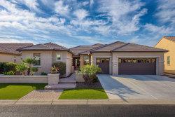 Photo of 16491 W Sheridan Street, Goodyear, AZ 85395 (MLS # 6040636)