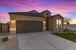Photo of 3651 N 309th Drive, Buckeye, AZ 85396 (MLS # 6040652)