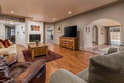 Photo of 1022 E Harmont Drive, Phoenix, AZ 85020 (MLS # 6040654)