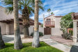 Photo of 2140 E Sanos Drive, Tempe, AZ 85281 (MLS # 6040661)