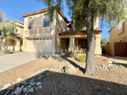 Photo of 2340 W White Feather Lane, Phoenix, AZ 85085 (MLS # 6040667)