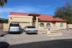 Photo of 4144 W Post Road, Chandler, AZ 85226 (MLS # 6040676)