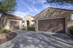 Photo of 26462 W Runion Lane, Buckeye, AZ 85396 (MLS # 6040678)