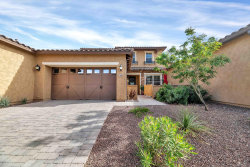 Photo of 3511 N Carlton Street, Buckeye, AZ 85396 (MLS # 6040681)