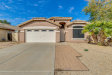 Photo of 3928 E Longhorn Drive, Gilbert, AZ 85297 (MLS # 6040683)