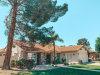 Photo of 5407 E Kings Avenue, Scottsdale, AZ 85254 (MLS # 6040690)