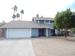 Photo of 3969 W Glenaire Drive, Phoenix, AZ 85053 (MLS # 6040692)