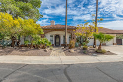 Photo of 10185 E Larkspur Drive, Scottsdale, AZ 85260 (MLS # 6040696)